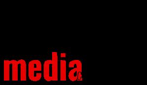 logo_ideosmedia